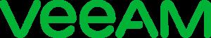 Veeam_logo_topaz_2019